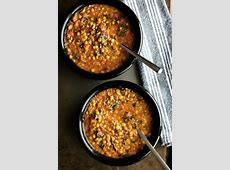 lentil and kale soup_image