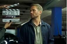 Paul Walker Dead At 40 Walker Starred In The Fast