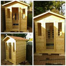 saunas for sale johannesburg sa sauna products