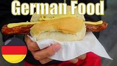 german food an introduction to german cuisine