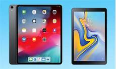 Top 10 Die Besten Tablets Im Test Connect