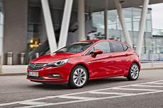 Opel Astra K Probleme - opel astra k iaa 2015 test fahrbericht autobild de