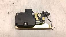 repair anti lock braking 2005 jaguar xj series security system 2003 jaguar xj series actuator repair jaguar xj8 vanden plas 2004 2005 2006 2007 2008
