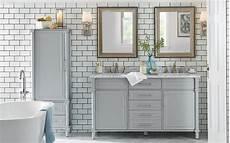 home depot bathroom renovation small bathroom design bathroom remodel ideas the home depot