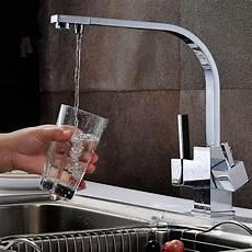 kitchen faucets australia sale promotion uk australian square style kitchen sink mixer faucet 3 way water filter