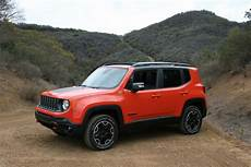 Slowest Selling Cars by March S Fastest And Slowest Selling Cars News Cars