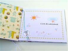 Albums De Naissance Album De Naissance