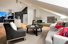 Wohnung Kaufen Stockholm by Ferienhaus In Schweden 53 Fantastische Bilder