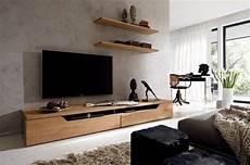 meuble tv bas bois meuble tv design 23 meubles bas pour moderniser le salon