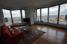 Apartment In Manhattan Ny For Rent by They Re Back Manhattan Landlords Are Starting To Offer