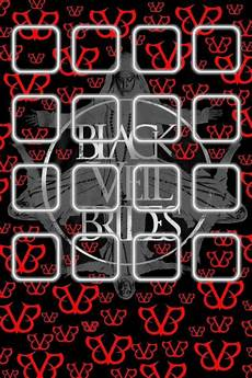 Iphone Black Veil Brides Wallpaper