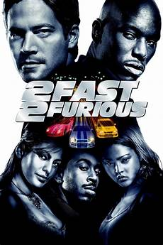 2 fast 2 furious 2 fast 2 furious 2003 posters the database tmdb