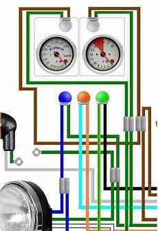 honda cb125tde superdream colour wiring diagram honda cb125j 1976 uk spec motorcycle colour wiring diagram