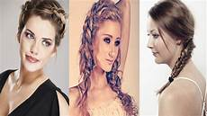 Adopt A Do Hairstyles 9 braided hairstyles for medium hair to adopt the fashion