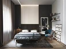 Black And White Small Bedroom Ideas by 40 Beautiful Black White Bedroom Designs