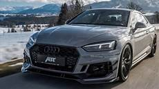 look this abt audi rs5 r with 530hp interiro exterior