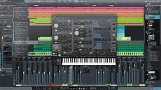 a powerful version of the studio one daw is now free cdm