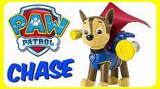 Paw Patrol Malvorlagen Quest Paw Patrol Mission Quest New 2016 Paw Patrol Toys