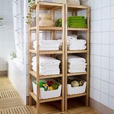 ikea petit meuble salle de bain ikea rangements pour salle de bains molger 39