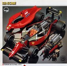 tamiya f1 model cars kits scale models cars