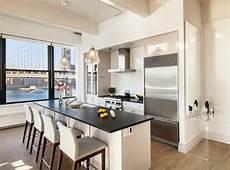 cuisine moderne luxe maisons de luxe 10 superbes cuisines de maison