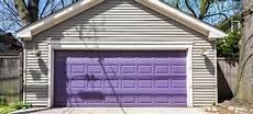 garage stellplatz how to paint a fiberglass garage door doityourself