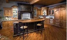 kitchen lifestyles dedicated to unique ideas about log home kitchen craft cabinetry for today s
