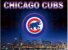 Chicago Cubs Wallpaper HD   WallpaperSafari