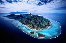 15 other islands in polynesia huffpost