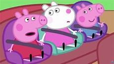 how tall is peppa pig peppa pig height rumours stun parents who claim she d