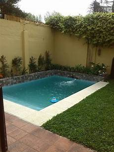 www pool de marvellous transformations 5 pools before and after