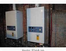 Water Heater In Apartment by 102 Gold St New Britain Ct 06053 Rentals New Britain