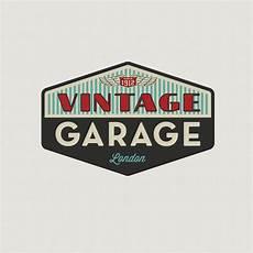 garage logo garage logos