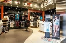 Rock Shop Picture Of Rock Cafe Barcelona Tripadvisor