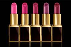 tom ford lipsticks are now available at sephora for a