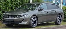 File 2019 Peugeot 508 Sw Gt Line Jpg