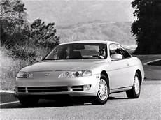 blue book used cars values 1994 lexus sc parking system used 1992 lexus sc 300 sport coupe 2d pricing kelley blue book