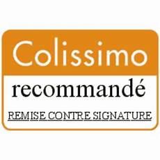 colissimo avec assurance tony taka toranoana 1 8 t2 works pvc limited ebay