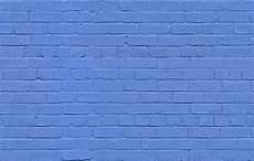 brick blue driverlayer search engine