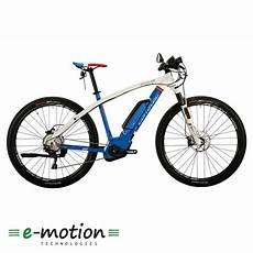 E Bike Schneller Als 45 Km H - corratec e bow e bike schnelle e bikes 45 km h s