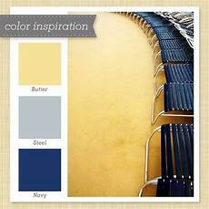 pin by samantha courtney on clock tower refit room colors color palate color