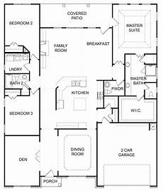 c foster housing floor plans foster km homes