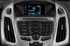 autoradio ford transit 2016 ford transit connect reviews and rating motor trend