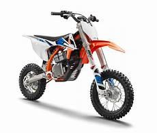 110618 254802 2020 Ktm Sx E5 Motorcycle