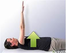 exercises with y and en 19114 rotator cuff exercises uf health of florida health