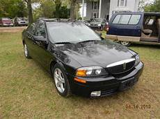 car owners manuals for sale 2004 lincoln ls spare parts catalogs sell used 2000 lincoln ls super rare 5 speed manual transmission loaded low miles in spartanburg