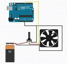12v computer fan wire diagram measuring frequency of 3 wire 12v fan on arduino uno arduino stack exchange