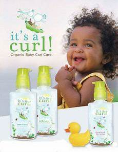 hair products for babies baby bebe and
