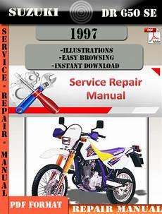 free online car repair manuals download 1997 suzuki swift interior lighting free suzuki df150 175 service manual download best repair manual download