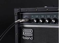 roland jazz chorus 40 review roland jc 40 jazz chorus guitar combo lifier zzounds